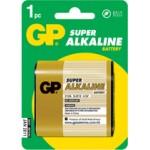 Pile 3LR12 Alcaline 4.5V GP