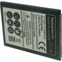 Batterie pour SAMSUNG i9190 3.7V Li-Ion 1900mAh