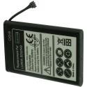 Batterie pour NOKIA BV-5JW 3.8V Li-Ion 1450mAh