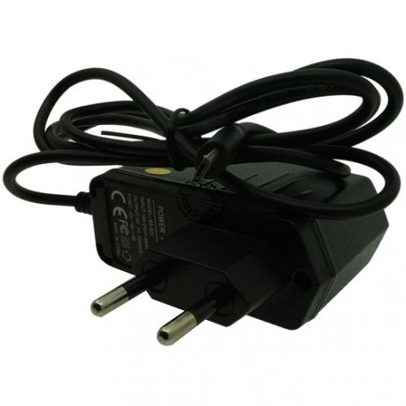 Chargeur Micro USB 5V 2A