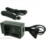 Chargeur pour batterie CRV3