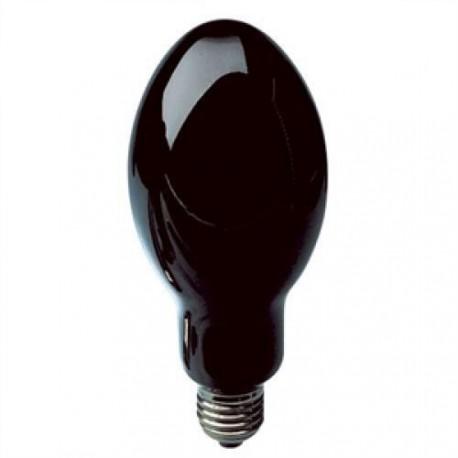 Lampe HSW Lumiere noire E40 400W