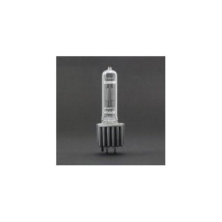 Lampe HPL 575W 240V culot G9.5 Sylvania