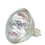 Ampoule MR16   GU5.3 40W 38 deg