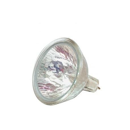Ampoule MR16 GU5.3 28W 38 deg
