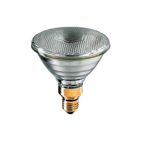 Lampe PAR38 80W Large Flodd 30 E27
