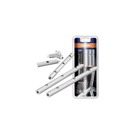 POWERstixx LED Kit Complet 14,1W