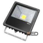 Projecteur LED étanche 30W 2700 lm