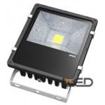 Projecteur LED étanche 50W 5220lm