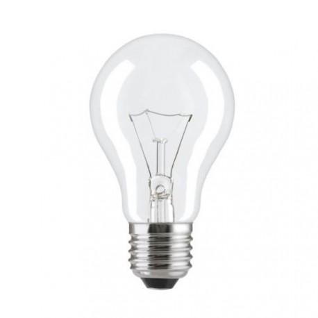 Ampoule E27 12V 25W