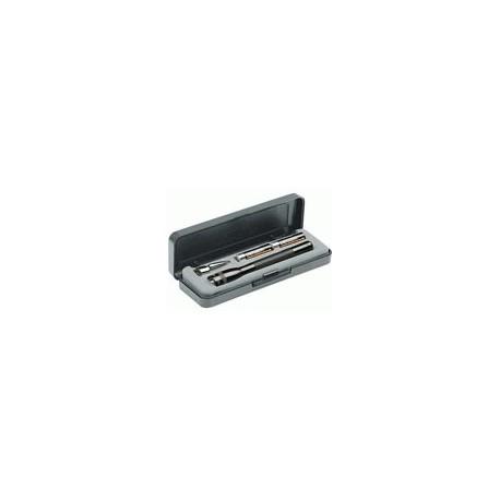 Torche Micro MAGLITE R3 12,7 cm