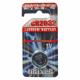 Pile bouton CR2032 Lithium 3V MAXELL