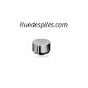 Pile bouton V309 309 SR754SW SR48 Oxyde d'argent VARTA