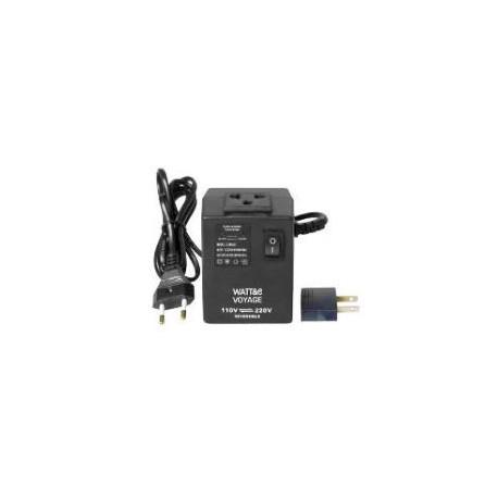 Transformateur reversible 110/230V 40W