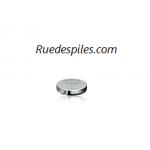 Pile bouton V339 339 SR614SW Oxyde d'argent VARTA