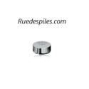Pile bouton V303 303 SR44 SR1156S Oxyde d'argent VARTA