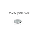 Pile bouton V341 341 SR714SW Oxyde d\'argent VARTA