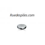 Pile bouton V362 362 SR721SW SR48 Oxyde d\'argent VARTA