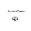 Pile bouton V364 364 SR621SW SR60 Oxyde d'argent VARTA
