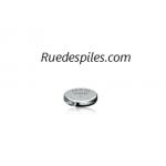 Pile bouton V370 370 SR920W SR69 Oxyde d\'argent HD VARTA