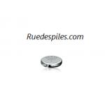 Pile bouton V371 371 SR920SW SR69 Oxyde d\'argent VARTA