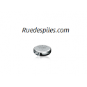 Pile bouton V346 346 SR712SW Oxyde d\'argent VARTA