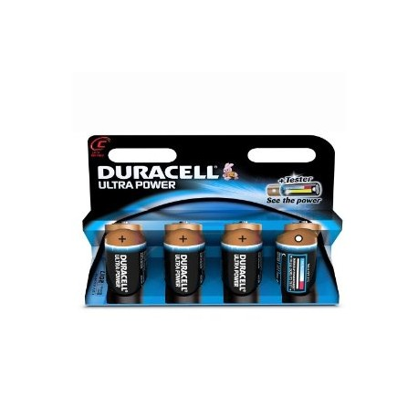 Duracell CR2025 Lithium Piles Bouton-C1 Chargeurs