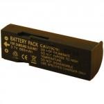 Batterie pour SAMSUNG SB-L0637 / D-LI72 3.6V Li-Ion 650mAh