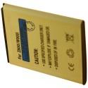 Batterie pour SONY V800 3.7V Li-Ion 1000mAh