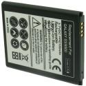 Batterie pour SAMSUNG i9300 3.8V Li-Ion 2100mAh