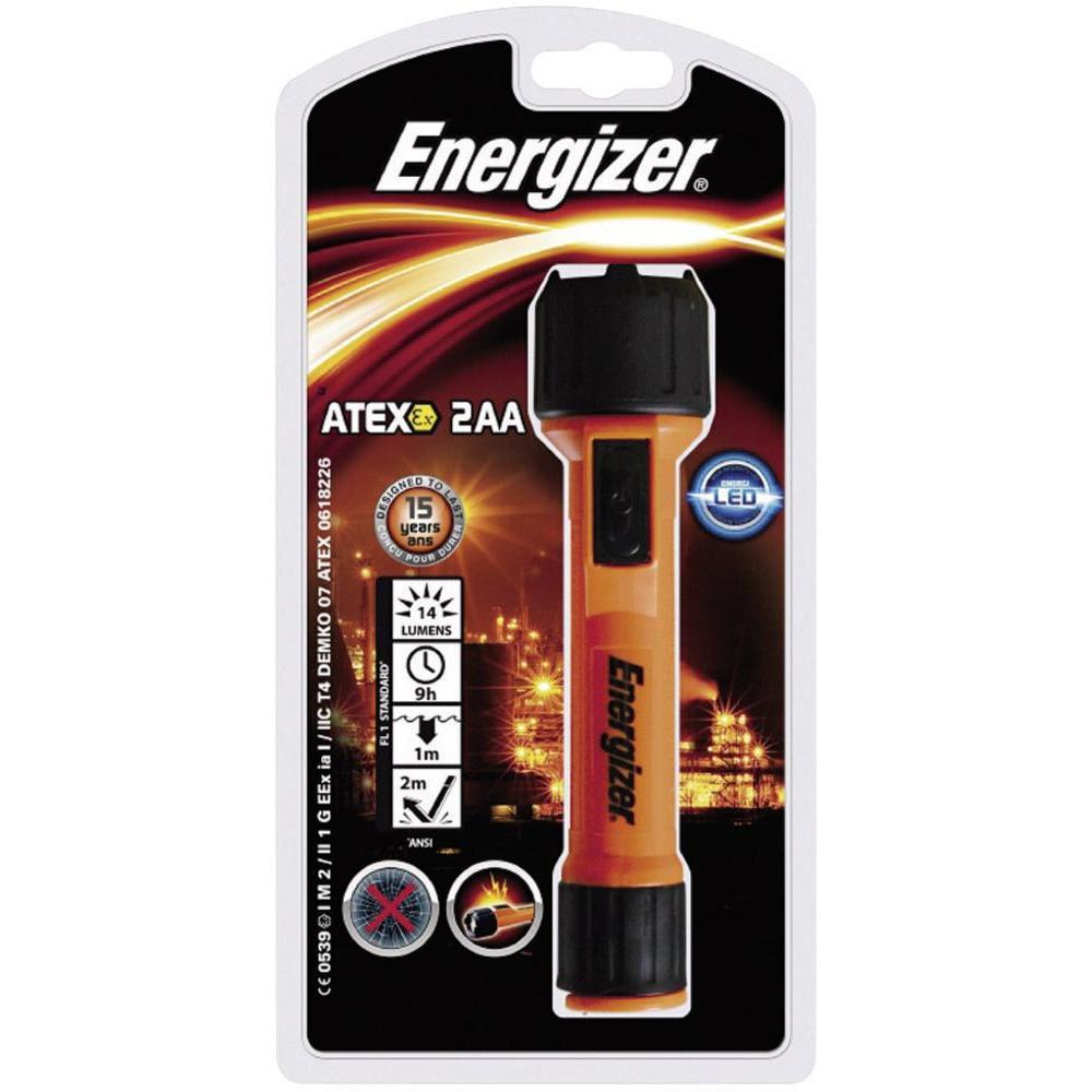 torche led atex 65lm energizer. Black Bedroom Furniture Sets. Home Design Ideas