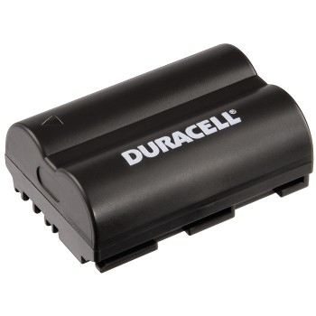 Duracell lithium ion charge rapide grande capacite