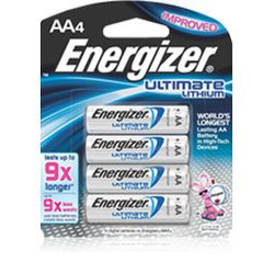 http://www.ruedespiles.com/images/pile%20AA%20lithium%20energizer.jpg