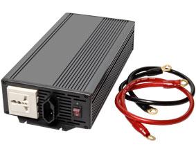 12v220v inverter circuit and products. Black Bedroom Furniture Sets. Home Design Ideas