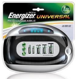 chargeur de pile universel eneloop sanyo universal charger nctgu01. Black Bedroom Furniture Sets. Home Design Ideas