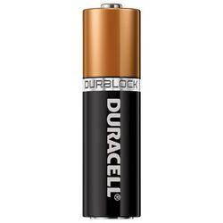 Pile Duracell Duralock