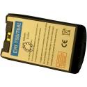 Batterie pour SONY ERI T68 black 3.6V Li-Ion 700mAh
