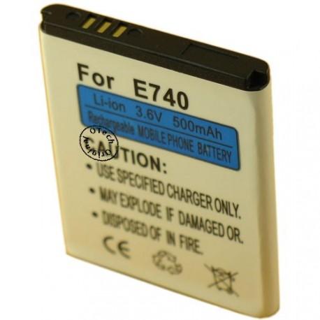Batterie pour SAMSUNG J600