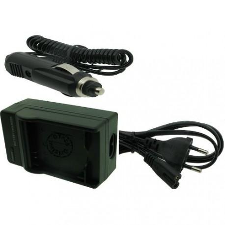 Chargeur pour batterie GOPRO AHDBT-001