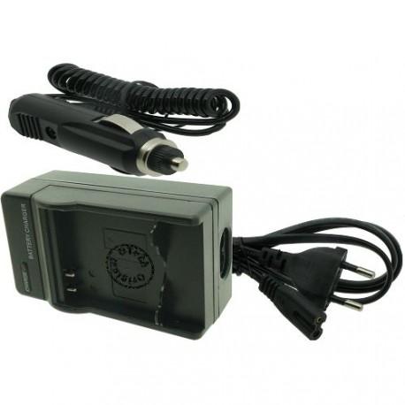 Chargeur pour pour batterie SAMSUNG BP85ST