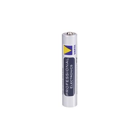 Pile CR12600SE CR2NP 3V Lithium