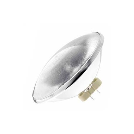 Lampe PAR56 300W NSP Sylvania