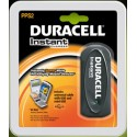 Instant Charger Duracell - Batterie externe