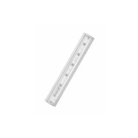 Reglette à led lumineuse SLIMSHAPE OSRAM 8W