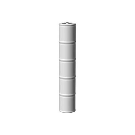 Batterie MAG Lite de Rechange pour MagCharger NIMH