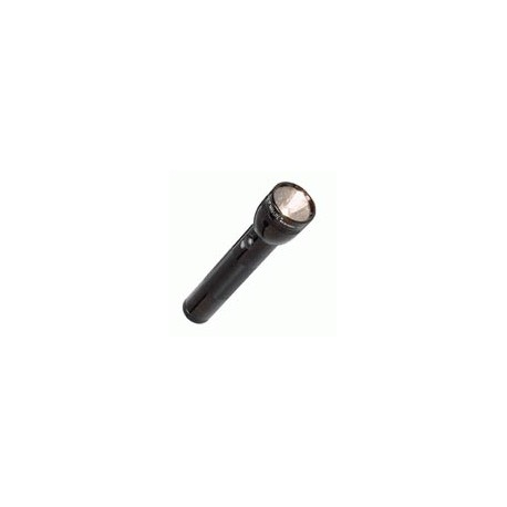 Torche MAGLITE ML2 25 cm