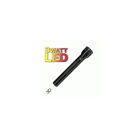 Torche 3D MAGLED 31,3 cm