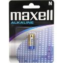 Pile LR1 N MN9100 1.5V Maxell