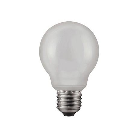 Ampoule Eco DULUXSTAR MiniGlobe E27 7W 6000h