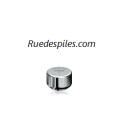 Pile bouton V393 393 SR754W SR48 Oxyde d'argent HD VARTA